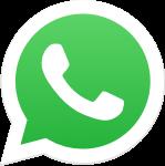 Erreiche uns via WhatsApp